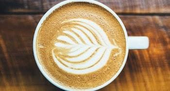 ΟΥΑΟΥ. 20 πράγματα που δεν ήξερα για τον καφέ (ούτε και εσύ)