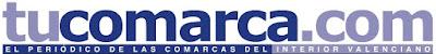 http://www.tucomarca.com/wordpress/segunda/2016/06/el-plan-de-vigilancia-rural-se-cobra-dos-imputados-mas-en-turis/