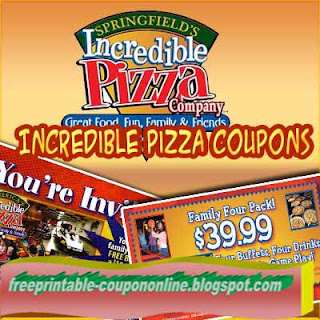 Free Printable Black Jack Pizza Coupons