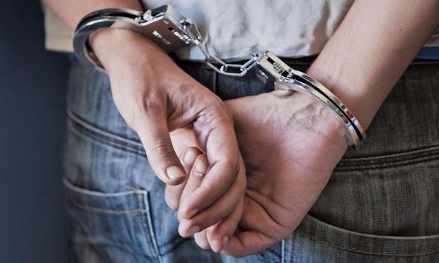 Συλλήψεις για καταδικαστικά έγγραφα στην Αργολίδα