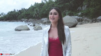 Kareena Kapoor   bollywood Queen   Sizzles  in bikini ~  Exclusive Galleries 008.jpeg