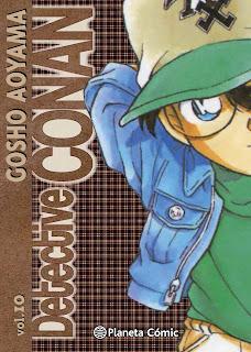 https://www.planetadelibros.com/libro-detective-conan-n-10-nueva-edicion/92830