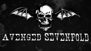 Lirik Lagu dan Kord Gitar A Little Peace Of Heaven - Avenged Sevenfold
