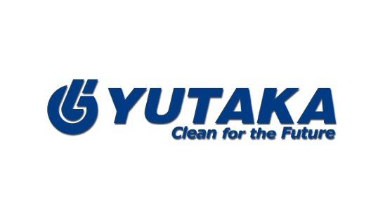 Info Lowongan Kerja Pria di PT Yutaka Manufacturing Indonesia MM2100 Cikarang