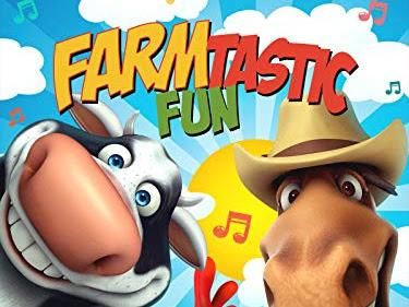 Movie: Farmtastic Fun (2019) (Download Mp4)