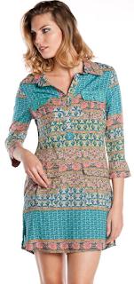 http://www.rosalitamcgee.com/shop/es/es/primavera-verano-2016/22163530-sulu-vestido-camisero-estampado