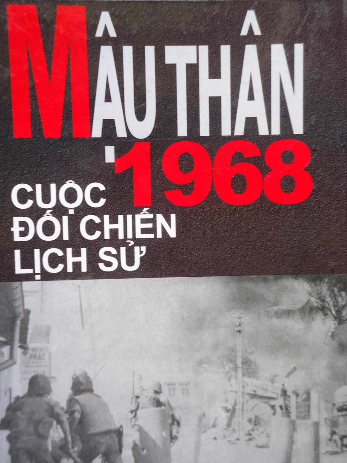 Image result for VC v2 Tết Mậu thân ở Huế