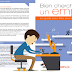 كتاب تعليم أساليب البحث عن وظيفة وعمل باللغة الفرنسية Bien Chercher un emploi