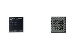 Qualcomm Dikabarkan Akan Merilis Prosesor Terbarunya Yakni Snapdragon 710