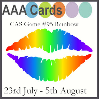 http://aaacards.blogspot.com/2017/07/cas-game-95-rainbow.html