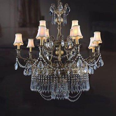 Mua đèn trang trí nội thất ở đâu giá rẻ, chất lượng?