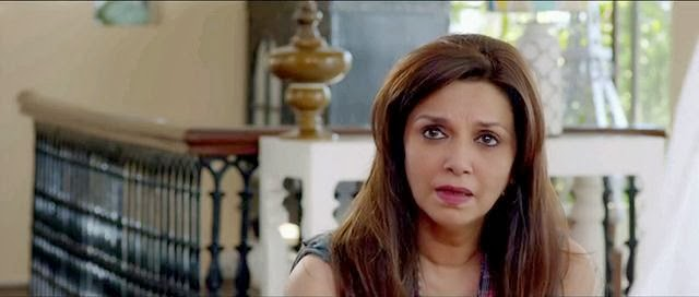 Watch Online Full Hindi Movie One by Two (2014) On Putlocker Blu Ray Rip