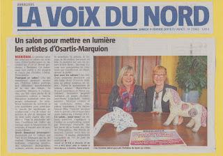 http://www.lavoixdunord.fr/116982/article/2017-02-10/les-artistes-d-osartis-marquion-l-honneur-lors-d-un-grand-evenement