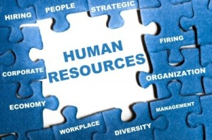 Human Resource Solution