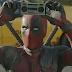 """Crítica: """"Deadpool 2"""". Más acción y más chimichangas"""