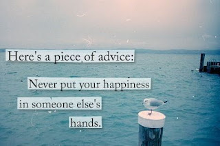 Pain of Love hurts Quotes images for sad heart