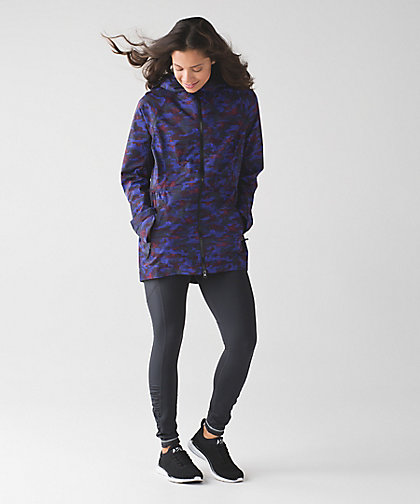 lululemon rain-for-daze mini-hounds-camo-emperor
