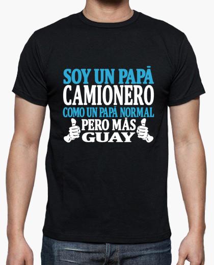 https://www.latostadora.com/web/soy_un_papa_camionero/1682747