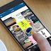 5 Cara Mengatasi Instagram Tidak Dapat Memuat Foto Video Terbaru (IG eror)