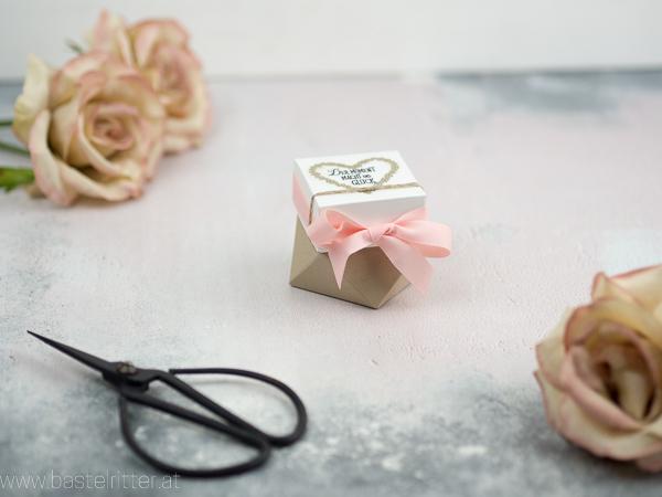 valentinstag-heart-happiness-bastelritter-stampin-up-cest-la-schnipselritter