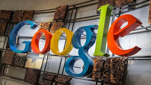 Ratusan Ribu Data Pengguna Bocor, Google Plus Bakal Ditutup