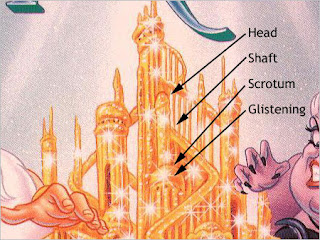 Pin on King Arthur's Kingdom  |Dirty Disney Movie Case