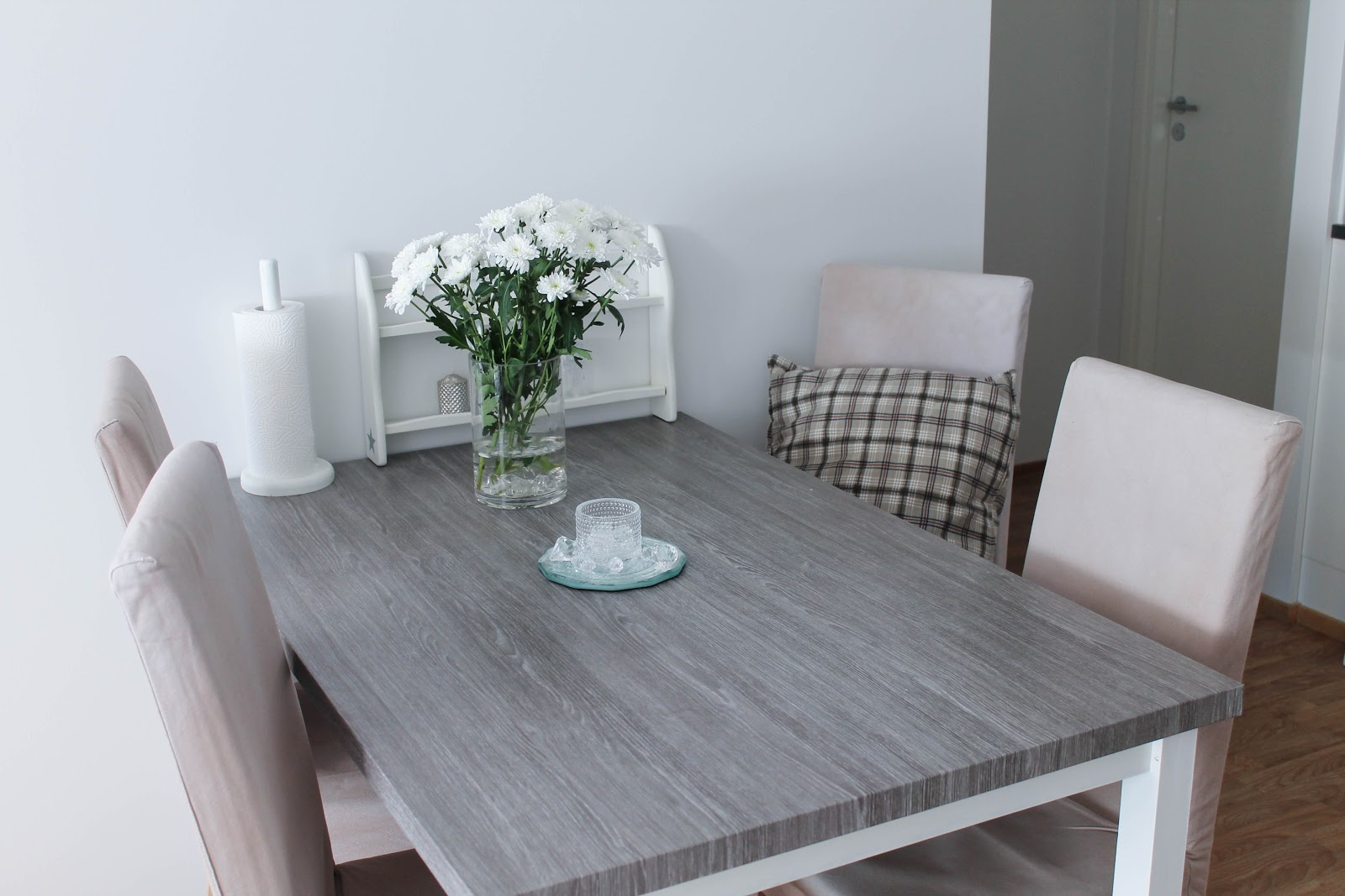 helmoissa diy dc fix. Black Bedroom Furniture Sets. Home Design Ideas