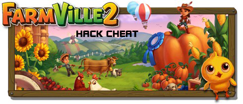 free download new farm wille 2 hack