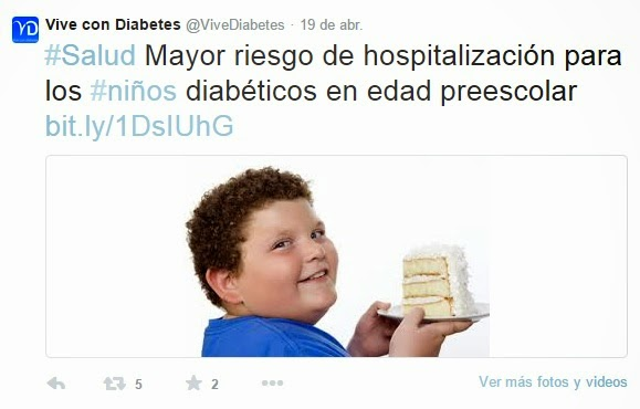 gallina muda síntomas de diabetes