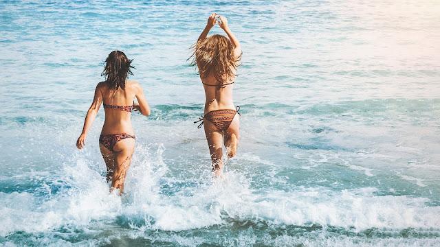 Magasinage en ligne: quel maillot de bain on porte cet été?