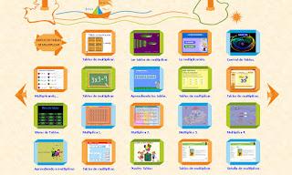 http://www.educanave.com/primaria/matematicas/multiplicacion_archivos/ejerciciostablasdemultiplicar.htm
