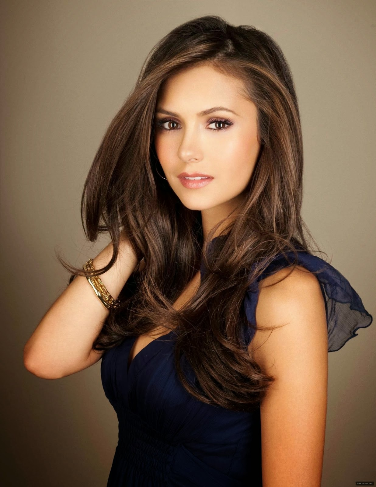 Leaked Nina Dobrev nudes (98 photos), Pussy, Paparazzi, Instagram, panties 2020