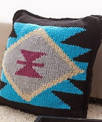 http://www.ravelry.com/patterns/library/southwest-comfort