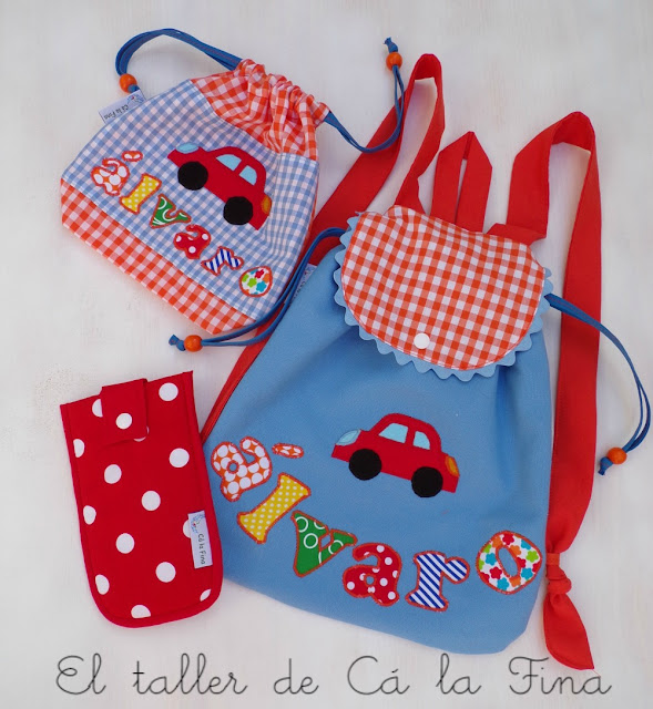 mochila-guarderia-bolsa-tela-personalizadas