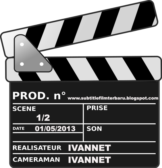 Subtitle Film Terbaru Daftar Subtitle Film Terbaru