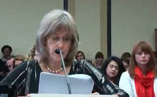 Dr. Kathi Aultman, a former abortionist who is now pro-life