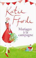 http://antredeslivres.blogspot.com/2016/06/mariages-la-campagne.html