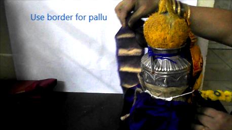 Varamahalakshmi-Pooja-idol-97ac.png