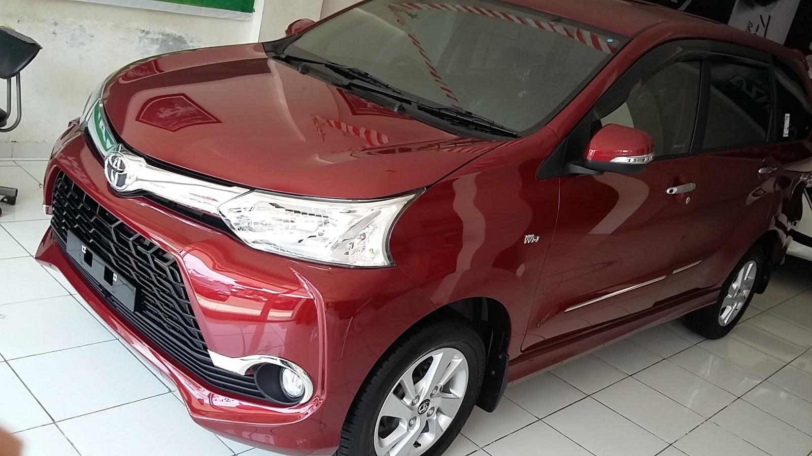 Grand New Avanza Merah All Vellfire 2017 Toyota Online Jakarta Bekasi Paket Kredit Mei 2016 Sambut Ramadhan Bersama Keluarga Anda Ajukan Sekarang Sebelum Harga Naik Di Bulan Info Lebih Lanjut Hubungi Call 0896 6011 9710