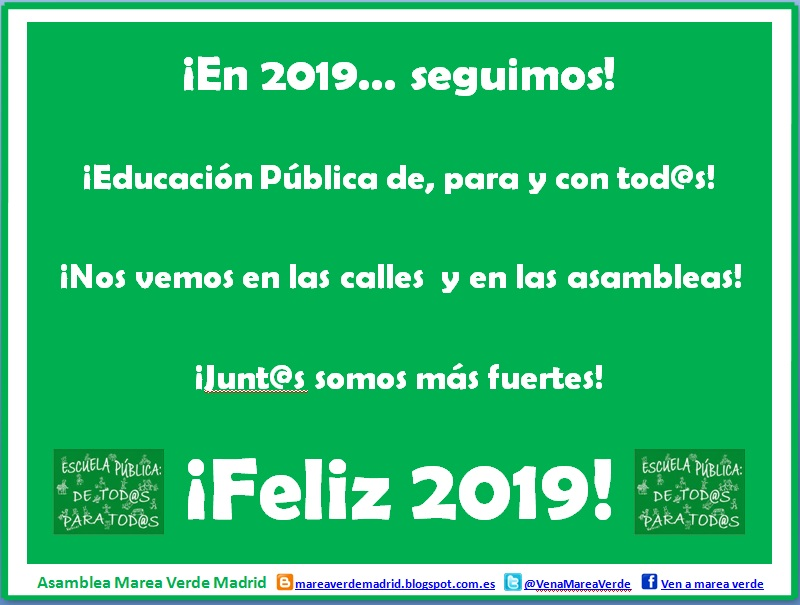 (Asamblea Marea Verde Madrid) 89e1caf2e1c8d