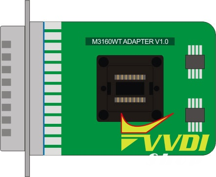 m35160wt-adapter