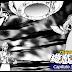 Yu-Gi-Oh! Gx Mangá - Capítulo 036