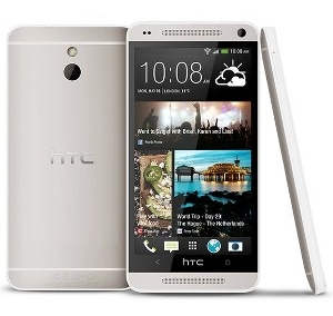 HTC One Mini Smartphone what to expect
