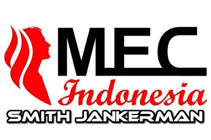 Lowongan Mindset English Center (MEC) Indonesia Pekanbaru Agustus 2018