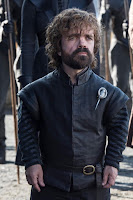 Peter Dinklage in Game of Thrones Season 7 (18)