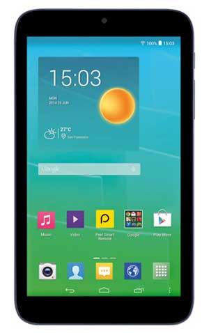 firmware tablet alcatel pixi 7 1216a