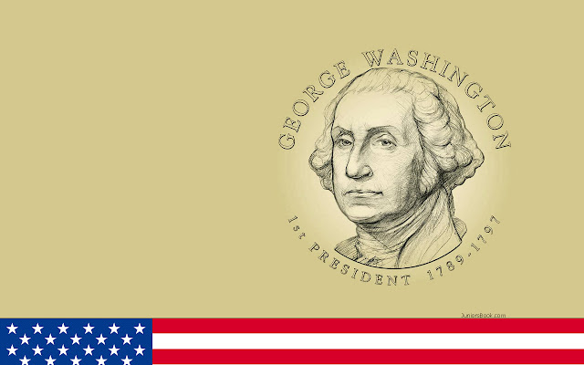 Does Mail Run on Presidents Day 2017 - Is February 20 Monday a ...