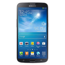 Aplhone: Samsung Galaxy Mega I9152 Secret Codes New Galaxy Mega