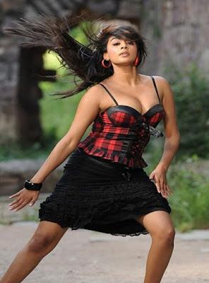 Priyamani bollywood actress wallpaper gallery