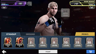 http://www.ifub.net/2016/07/download-ea-sports-ufc-apk-data.html
